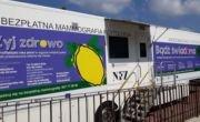 Bezpłatne badania profilaktyczne dla mieszkanek gminy Daleszyce