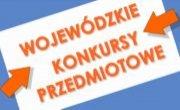 Sukcesy uczniów z gminy Daleszyce