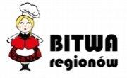 Zaproszenie do udziału w konkursie Bitwa Regionów 2021