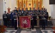 Mieszkańcy gminy Daleszyce uczcili majowe święta. Strażacy też świętowali