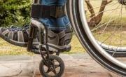 Trwają starania o pozyskanie środków finansowych na uruchomienie usługi transportowej dla osób niepełnosprawnych