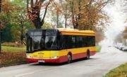 Koniec utrudnień w Sukowie dla autobusów linii 11 i 33